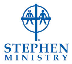 stephen ministry