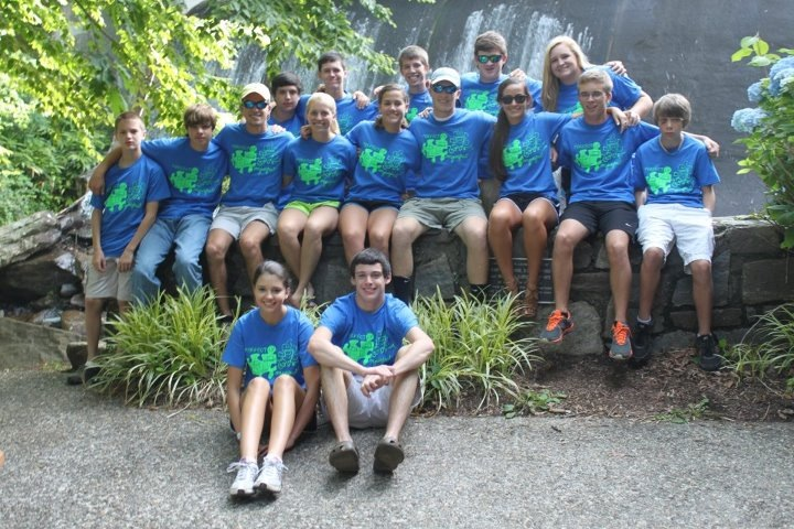 Youth-Montreat-2012
