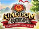 kingdomrock2