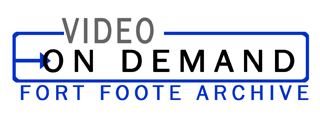 fort-foot-bc-video-on-demand