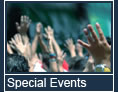 specialeventsleft