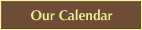 calendar button_72