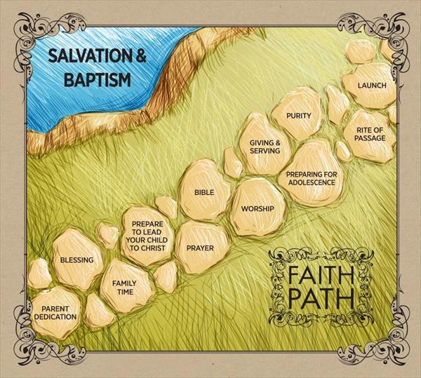 Faith_Path Image