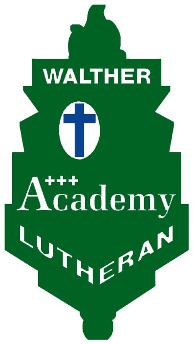 http://www.waltheracademy.org