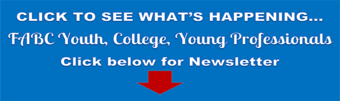 Youth, College and Young Professional