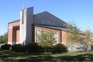 Broadway Christian Church