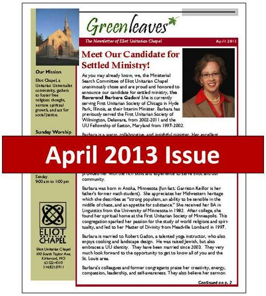 April2013newsletterIcon