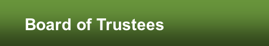 BoardofTrusteesGreenLink