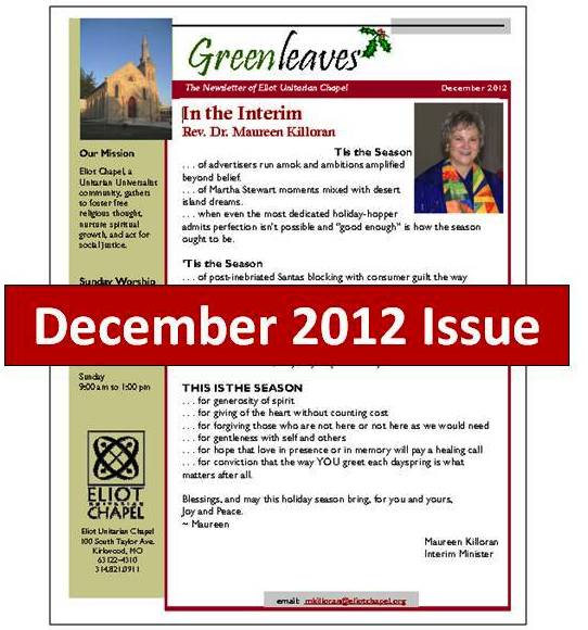 Dec2012newsletterIcon