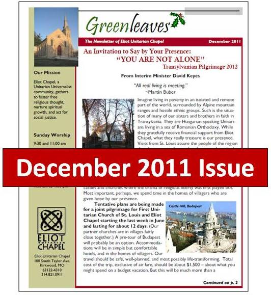 December2011NewsletterIcon