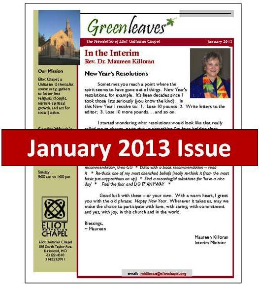 Jan2013newslettericon