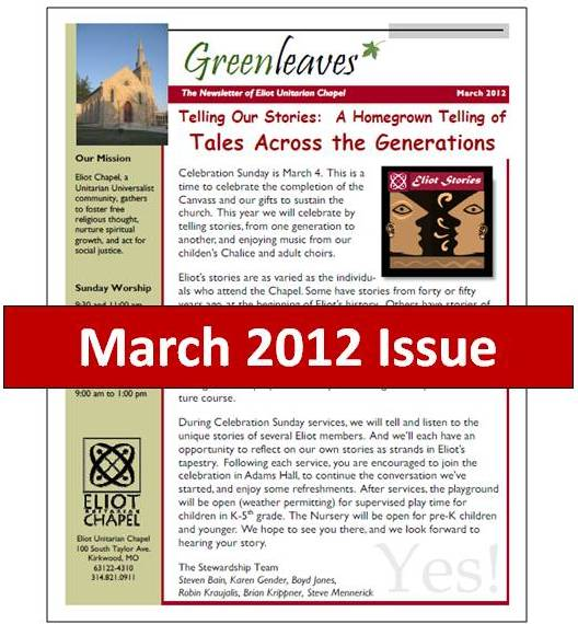 March2012newsletter