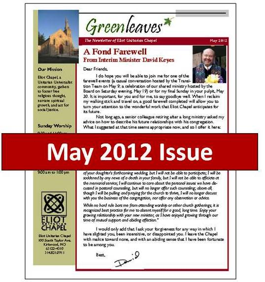 May2012NewsletterIcon