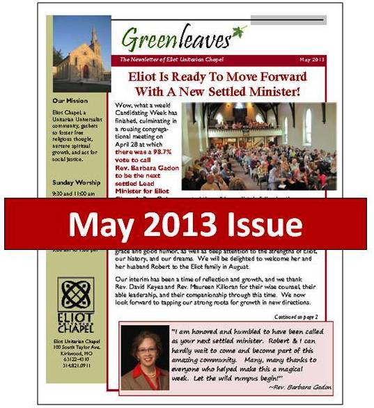 May2013newslettericon