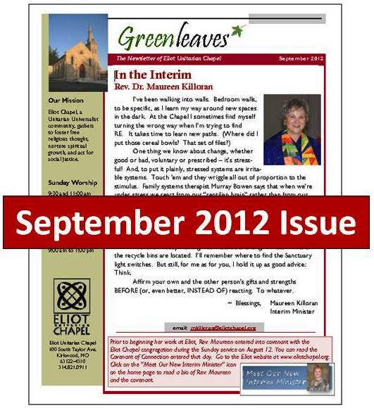 Sept2012newslettericon