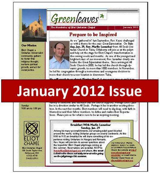 january2012newslettericon
