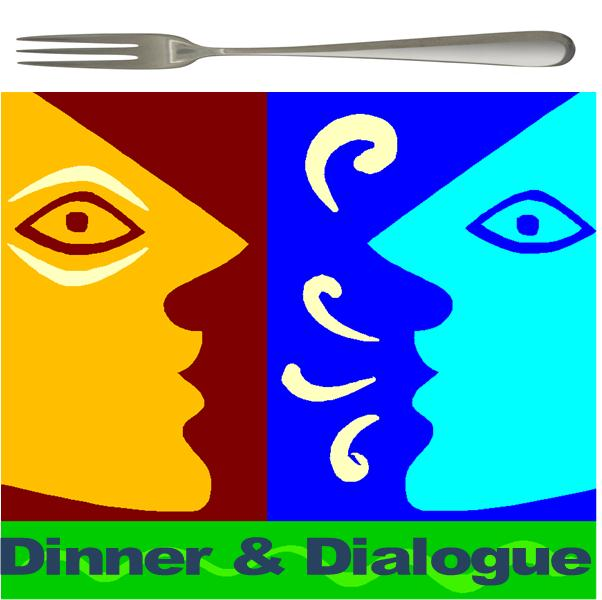 Dinner&amp;amp;DialogueIcon