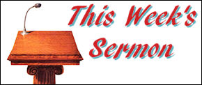 Sermons