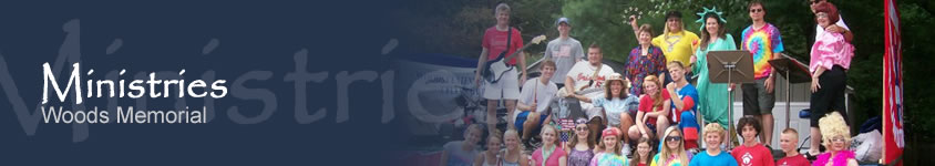 ministries_banner
