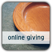 home_onlinegiving