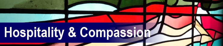 Banner Hospitality Compassion