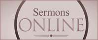 sermons-button