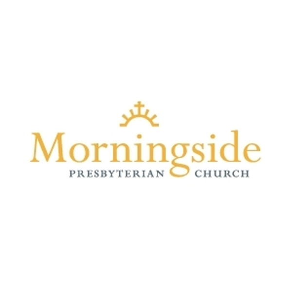 Morningside Presbyterian Church - Atlanta, GA - http://www.morningsidepc.org