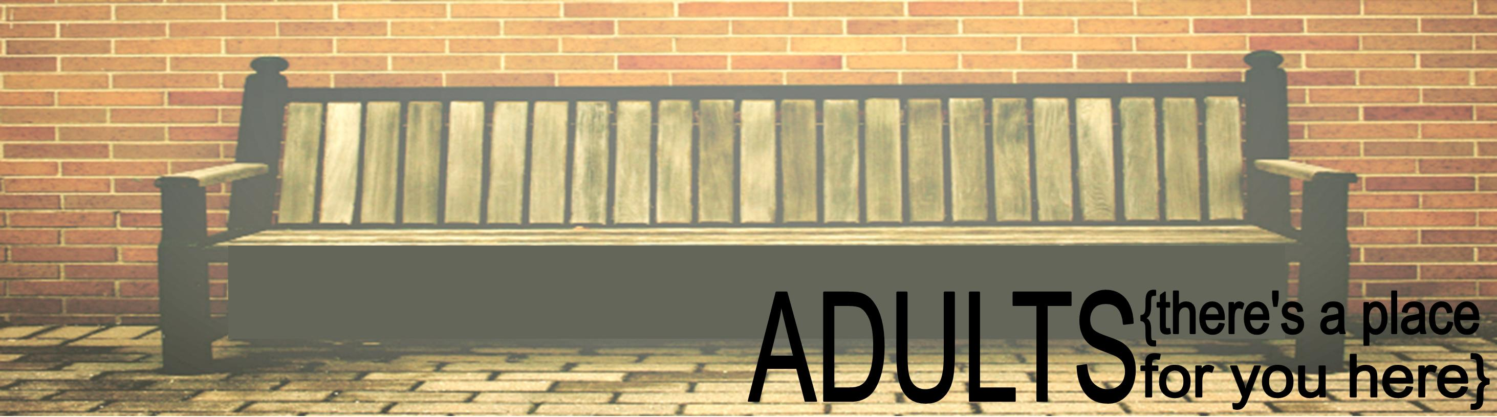 Adults_Banner_LG