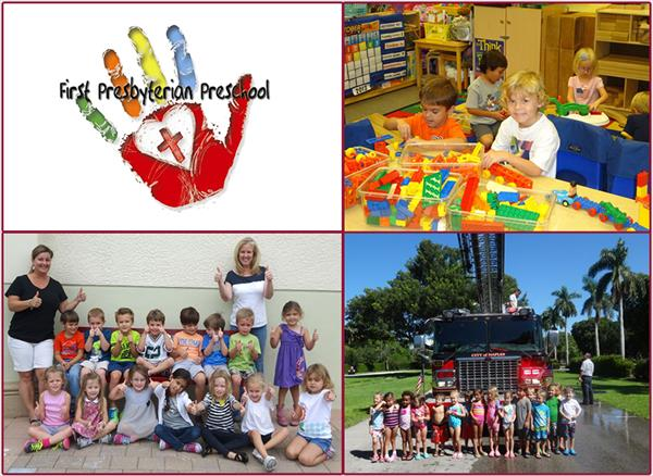 first congregational preschool presbyterian church naples preschool 723