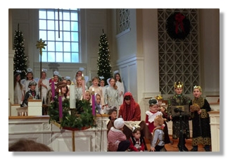 Christmas Pageant 2015 300-02_ds