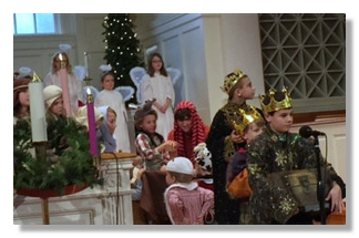 Christmas Pageant 2015 300-03_ds