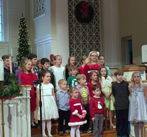 Christmas Pageant 2015 300-04