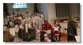 Christmas Pageant 2015 300_ds