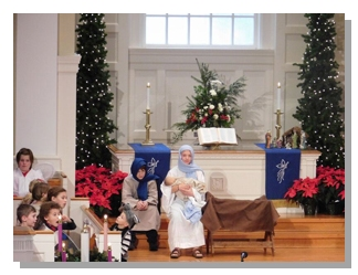 Christmas program_300_ds