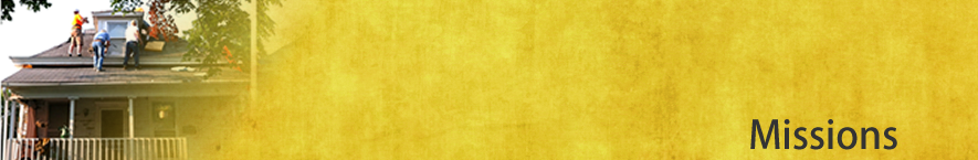 missions-banner-2