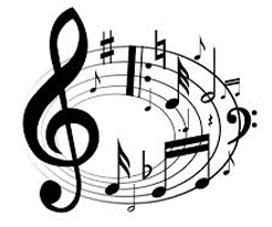 youth-music-image1