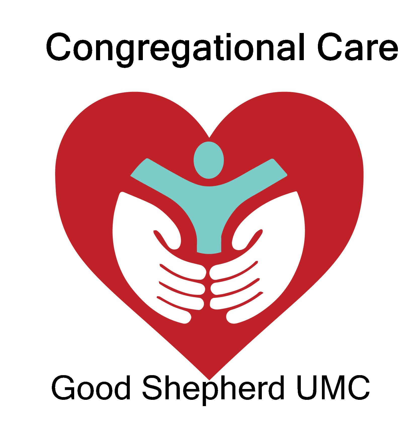 heart_14923c congreagational care