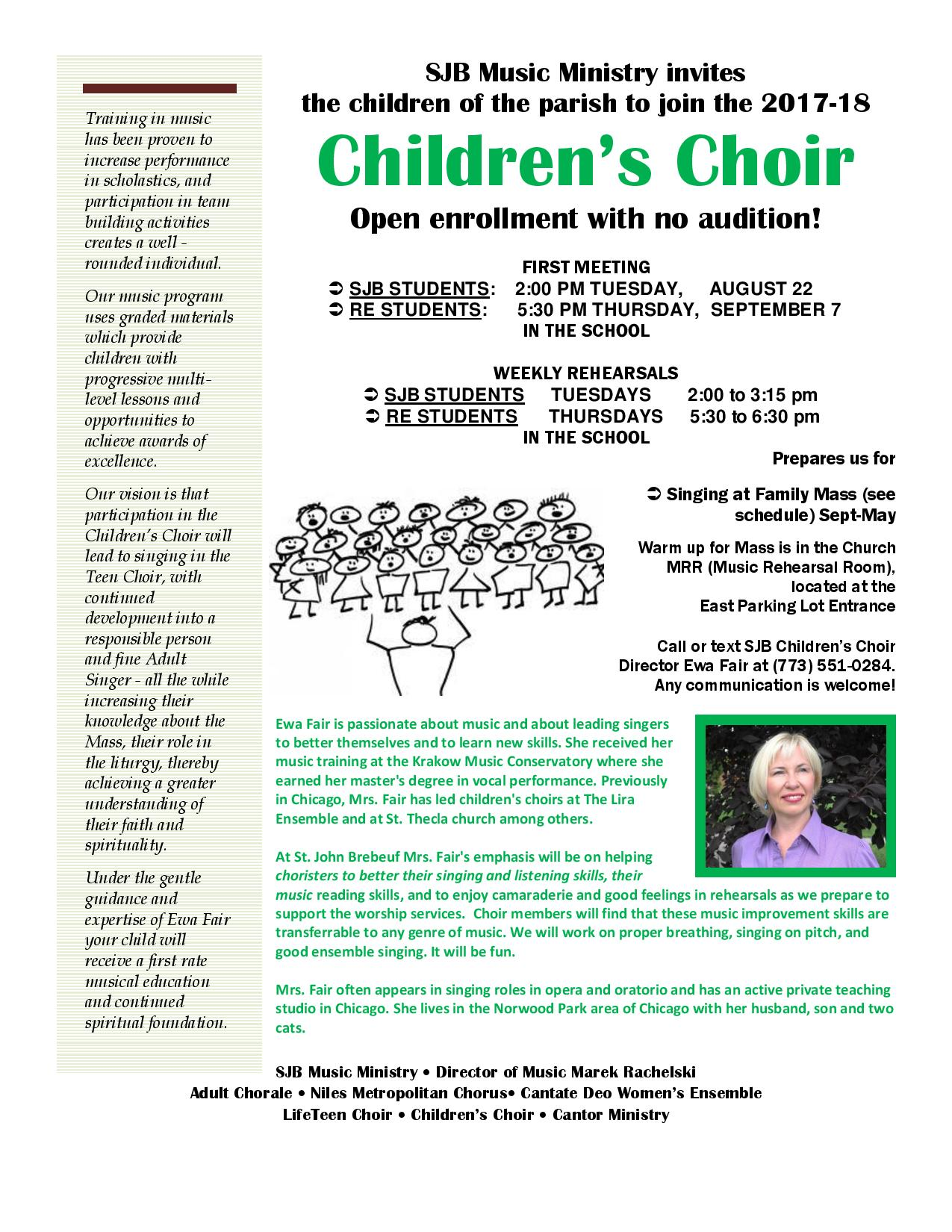 SJB MM childrenchoir handout 17-18-page-001