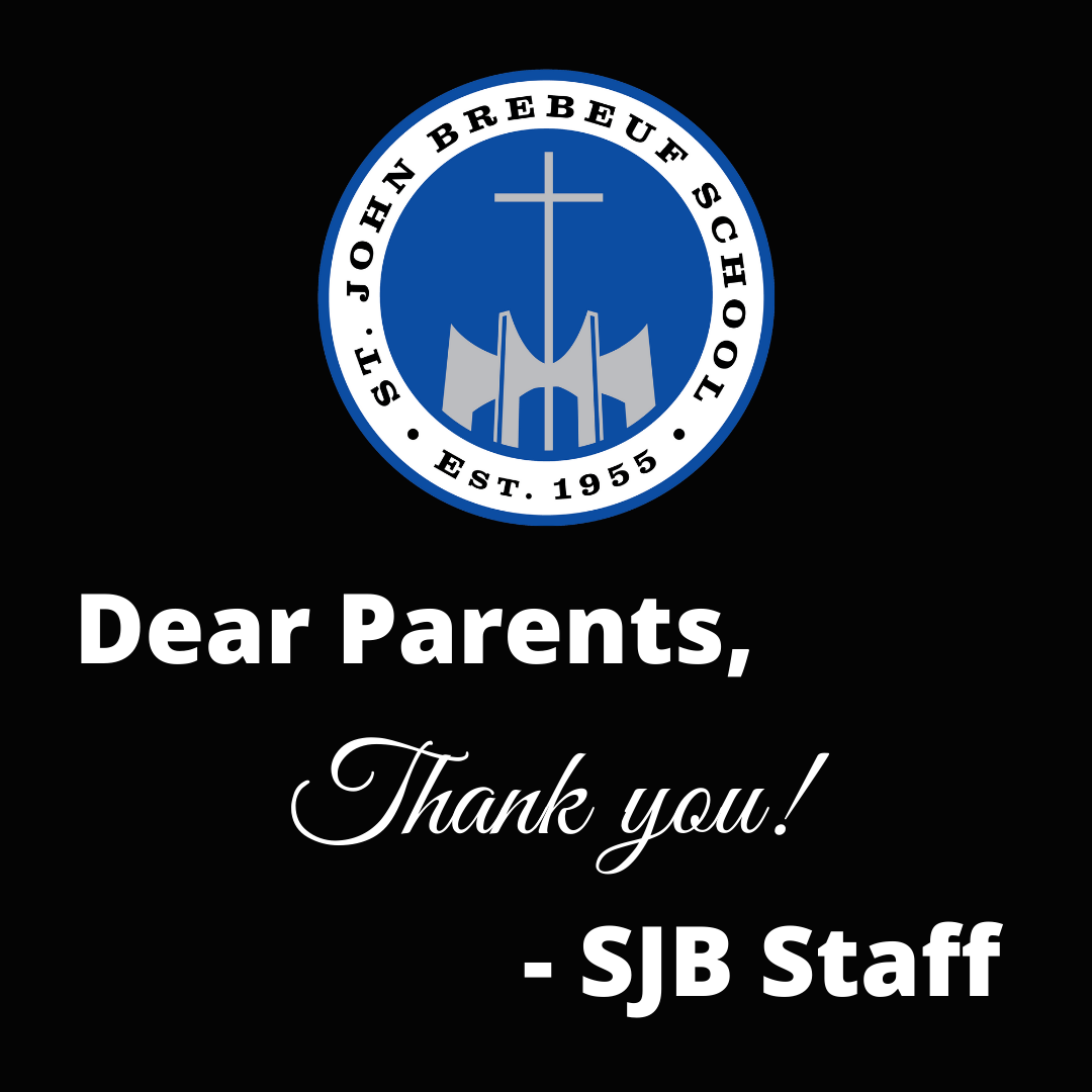 - SJB Staff_Thank_You_Banner
