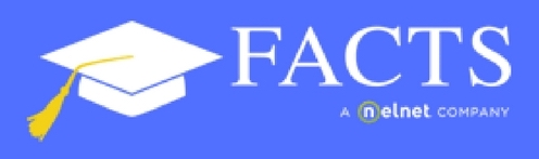 facts logo for website