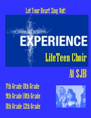 lifeteen 17-18 recruit