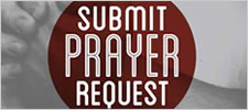 prayer-button
