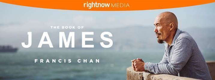 book-of-james-francis-chan