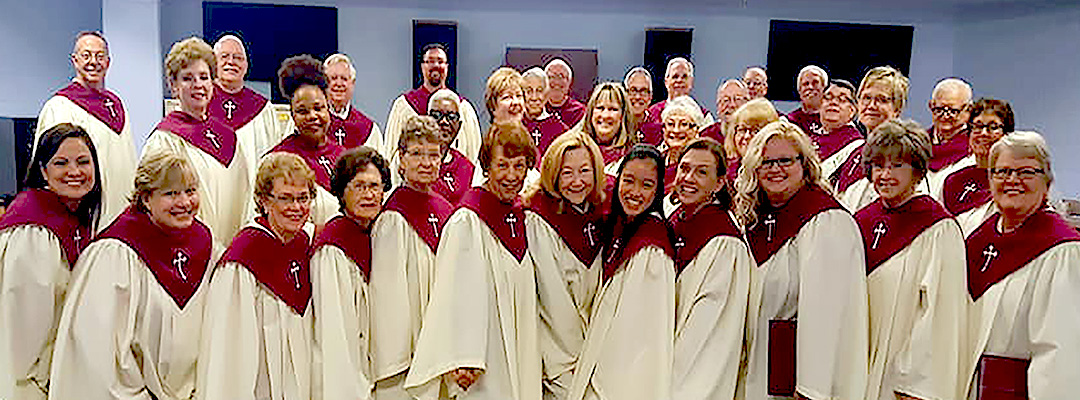 choirchoirrealphoto