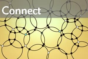 connect_btn_revised