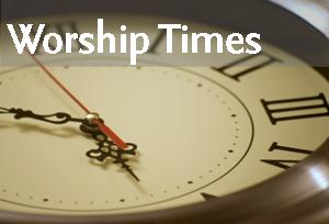 worship_times_btn_revised