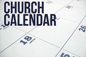 church-calendar-button-600x400