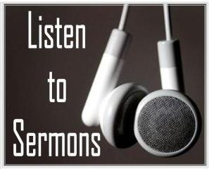 Listen to sermons