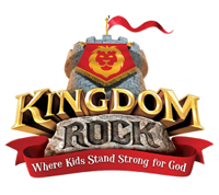 photo_VBS2013_logo