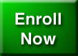 enrollnow button